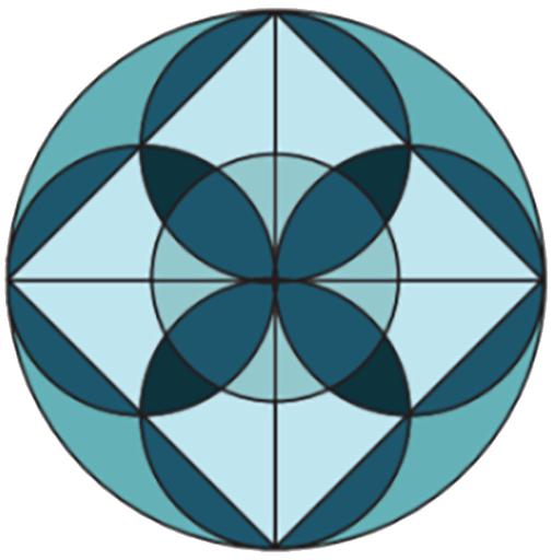 Stressambassadør logo
