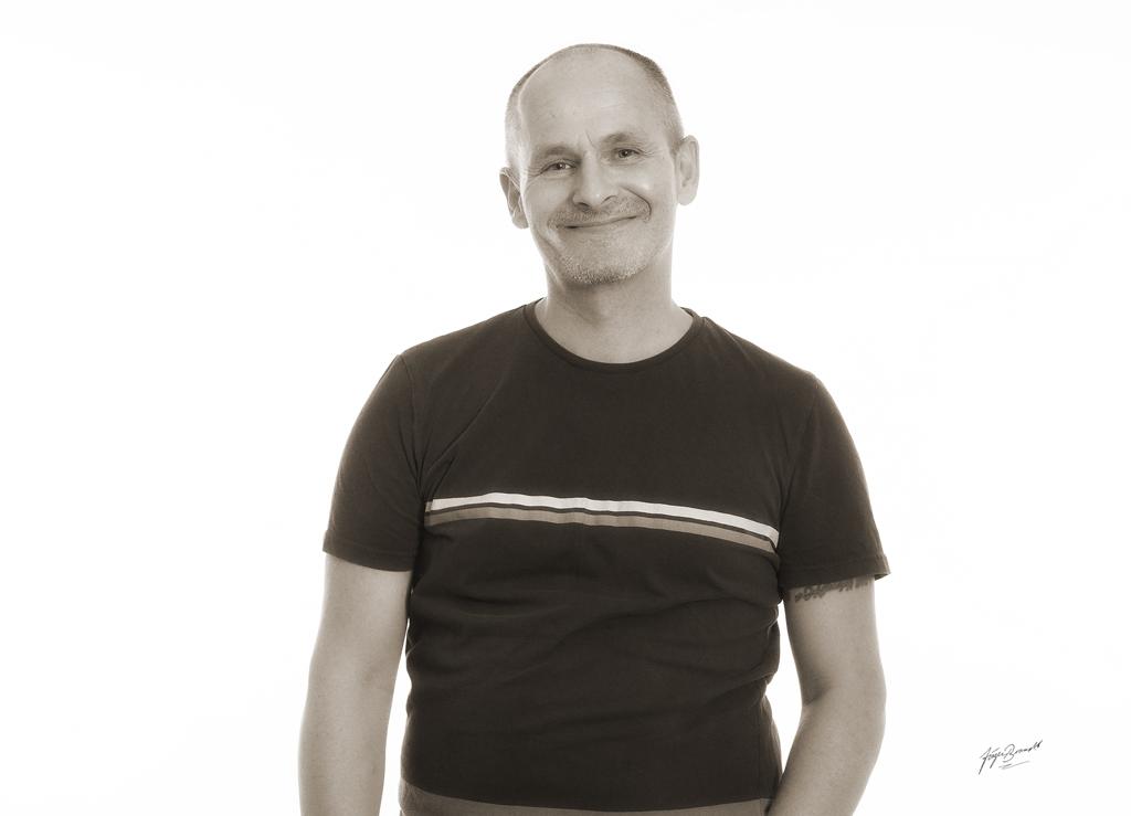 Jan Dehnbostel